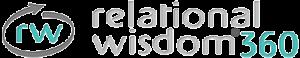 Relational wisdom logo