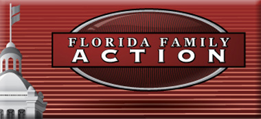 Florida Family Action
