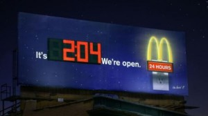 mcdonalds-clock-billboard-small-25409-468x262