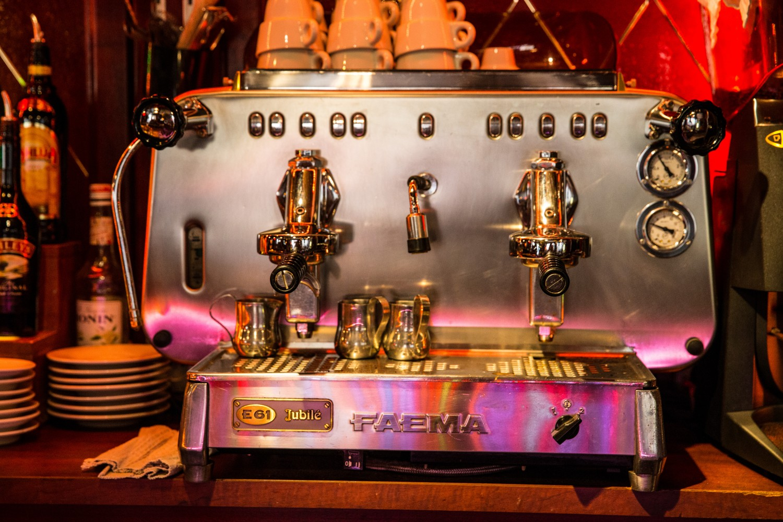 coffee-machine-1500x1000