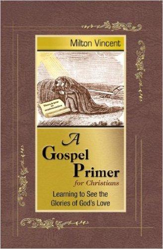 Gospel Primer