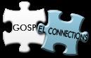 Gospel Connections